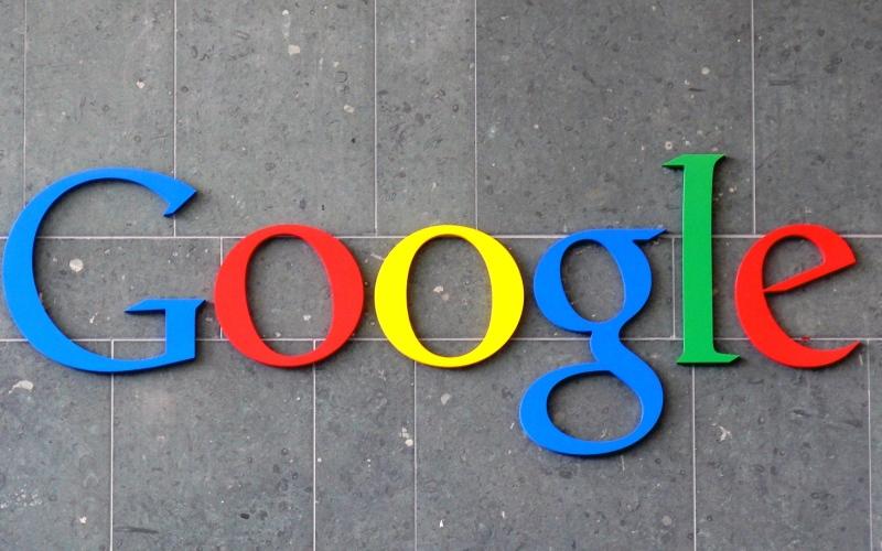 الصورة: الصورة: غوغل تقتحم عالم البنوك العام المقبل