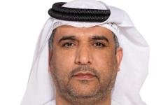 الصورة: الصورة: حكومة دبي الأولى إقليمياً في إعداد التقارير وفق المعايير المحاسبية