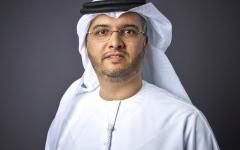 الصورة: الصورة: 1.5 تريليون درهم ثروات الأفراد في الإمارات بنمو 5 %