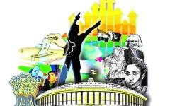 الصورة: الصورة: الهند.. ممارسات ومبادرات تعزز دعائم الوحدة الوطنية