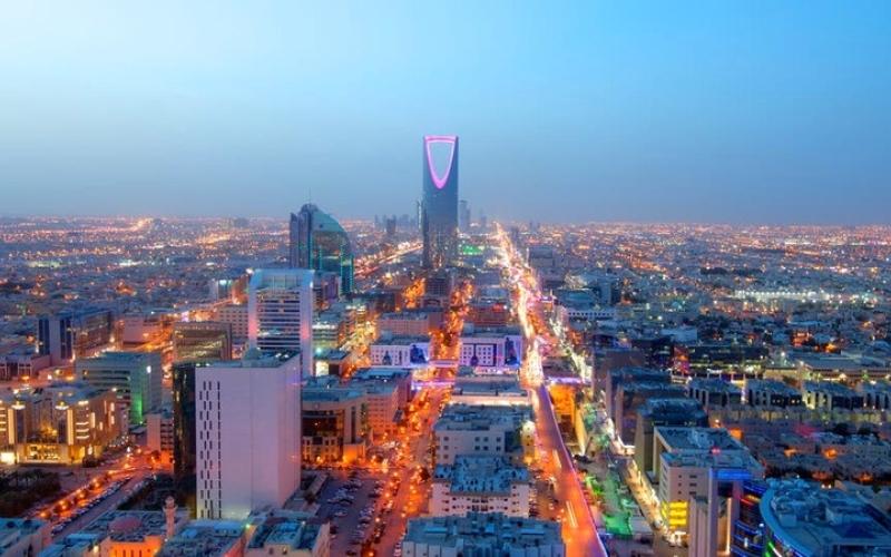الصورة: الصورة: 47 مليار ريال إيرادات السعودية من ضريبة القيمة المضافة في 2018