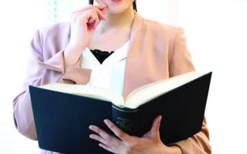 الصورة: الصورة: اليابانيات العاملات تنتفضن ضد معايير الجمال المفروضة اجتماعياً