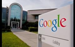 الصورة: الصورة: غوغل تجري تغييرات على تكنولوجيا الإعلانات