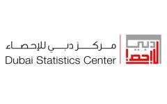 الصورة: الصورة: تراجع المؤشر السنوي العام لأسعار المستهلك في دبي 2.80%