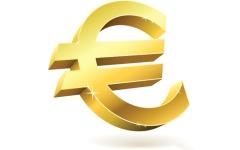 الصورة: الصورة: نمو ضعيف لاقتصاد منطقة اليورو في الربع الثالث
