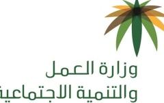 الصورة: الصورة: وزارة العمل السعودية تنفي إلغاء تأشيرة العامل والعاملة