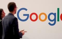 الصورة: الصورة: غوغل تطلق ميزة ثورية تساعد على نطق الكلمات بشكل صحيح