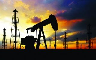 الصورة: الصورة: تركيا تتحدى القوانين الدولية وتنقّب عن النفط والغاز قبالة قبرص