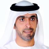 الصورة: الصورة: إنجاز نووي عربي على أرض الإمارات