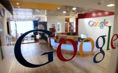 """الصورة: الصورة: """"غوغل"""" يضيف خاصية جديدة للمساعدة في النطق الصحيح للكلمات"""