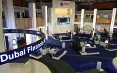 الصورة: الصورة: مكرر ربحية الأسهم الإماراتية الأكثر جذباً إقليمياً