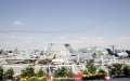 الصورة: الصورة: «دبي للطيران».. إقلاع على أجنحة الثورة الصناعية الرابعة