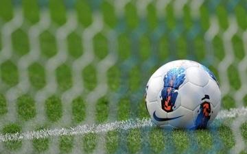 الصورة: الصورة: نادٍ إيطالي يقيل مدربه بسبب الفوز 27-0