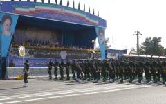 الصورة: الصورة: وثائق تتحدث عن مؤامرة إيرانية - إخوانية ضد السعودية في اليمن