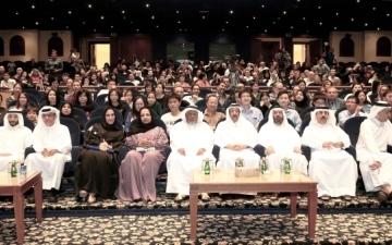 الصورة: الصورة: أوركسترا الإمارات تحتفل بـ25 عاماً  على تأسيسها
