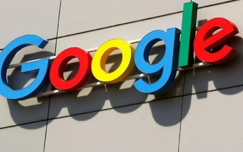 الصورة: الصورة: هل تتلاعب غوغل بنتائج البحث على الإنترنت؟