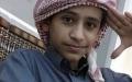 الصورة: الصورة: والد الطالب السعودي المطعون يكشف تفاصيل علاقته بزملائه