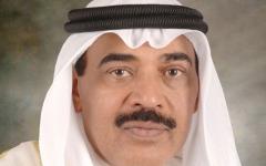 الصورة: الصورة: من هو رئيس الوزراء الكويتي الجديد؟