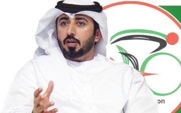 الصورة: الصورة: الشعفار: هيئة الرياضة مطالبة بإعادة حساباتها مع الاتحادات