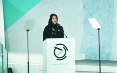 الصورة: الصورة: الإمارات تدعو لتعزيز جهود مكافحة الأمراض المدارية المهملة