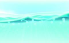 الصورة: الصورة: «التغير المناخي» تواجه تحديات الثروة السمكية بحلول مبتكرة