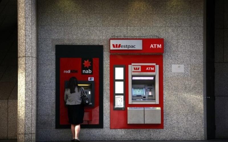 الصورة: الصورة: اتهام أكبر بنوك أستراليا بتشجيع غسل الأموال وتمويل الإرهاب