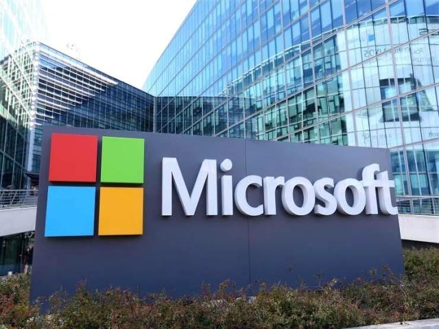 «مايكروسوفت» تستعيد الخدمة بعد انقطاعها لساعات - البيان