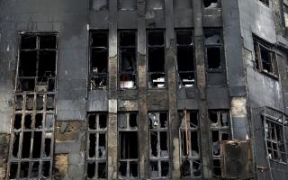 الصورة: الصورة: تراجع وتيرة الاحتجاجات الإيرانية