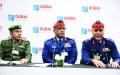 الصورة: الصورة: 200 مليار درهم صفقات «دبي للطيران» الرسمية