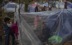 الصورة: الصورة: كيف حوّلت تركيا اللاجئين السوريين إلى بضاعة سياسية؟