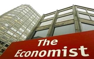«إيكونومست»: استضافة دبي «إكسبو» تعزز نمو الإمارات