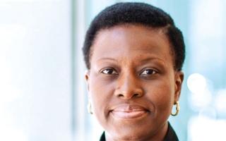 بنك ستاندرد: أفريقيا أرض واعدة بفرص الاستثمار
