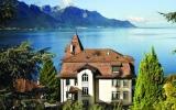 الصورة: الصورة: منتجع «لاكلينيك مونترو» السويسري يقدم حلولاً صحيّة للخليجيين