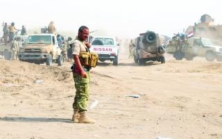 قلق أممي من خروقات الحوثي في الحديدة