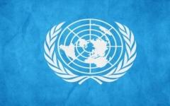 الصورة: الصورة: الأمم المتحدة تشيد بتمويل الإمارات والسعودية والكويت وأمريكا لبرامجها الإنسانية باليمن