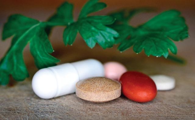 حمض الفوليك يعزز حماية الجنين من التشوهات المرتبطة بالجهاز العصبي البيان الصحي ملف العدد البيان