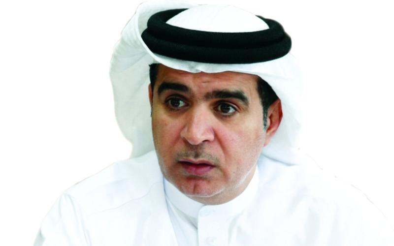 الصورة: الصورة: القوانين الاستباقية في الإمارات عززت التنمية والاستثمارات