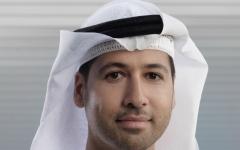 الصورة: الصورة: مركز دبي المالي العالمي يحتضن المكتب الإقليمي لـ «ورلد فيرست» البريطانية