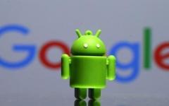 الصورة: الصورة: غوغل ترصد 1.5 مليون دولار لمن يكتشف ثغرة في أندرويد