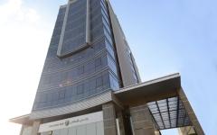 الصورة: الصورة: عملاق مصرفي إسلامي في الإمارات