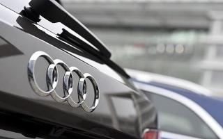 الصورة: الصورة: شركة أودي للسيارات تستغني عن 9500 موظف