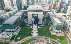 الصورة: الصورة: سوق دبي المالي يُصدر دليل إعداد تقارير الحوكمة والمسؤولية الاجتماعية والبيئية
