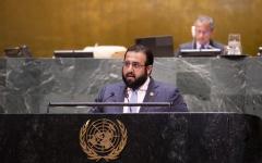الصورة: الصورة: الإمارات: دعمنا متواصل للشعب الأفغاني