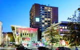 الصورة: الصورة: نمو أعداد النزلاء الخليجيين في فنادق إنسبروك