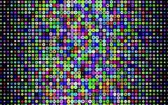 الصورة: الصورة: «خوارزميات النمل» لمتربصي «تويتر»