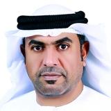 الصورة: الصورة: الإمارات إلى مصاف الدول الكبرى
