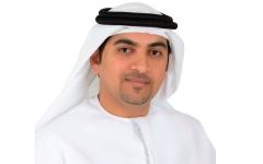 الصورة: الصورة: اقتصادية دبي توجه بسحب الدلات التي تحتوي على الاسبستوس