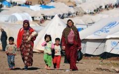 الصورة: الصورة: الأمم المتحدة تطلق نداءً إنسانياً لجمع 29 مليار دولار