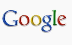 """الصورة: الصورة: """"غوغل"""" تفتح بوابة الدردشة بالصور"""