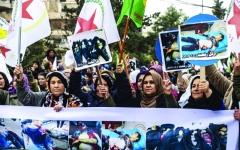 الصورة: الصورة: الاحتلال التركي.. سرقات وقتل في الشمال السوري